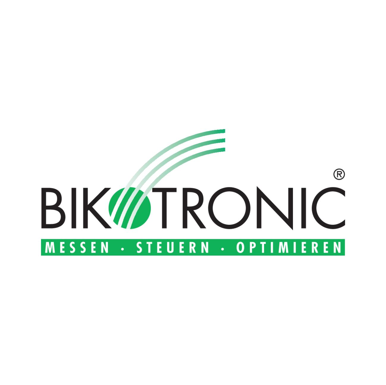 Công ty Bikotronic
