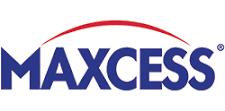 Công ty Maxcess