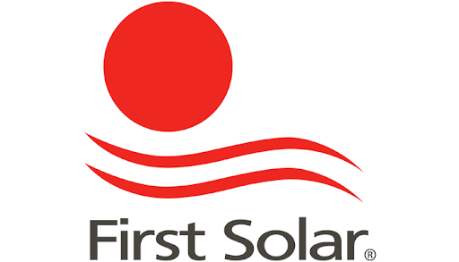 First Solar Vietnam