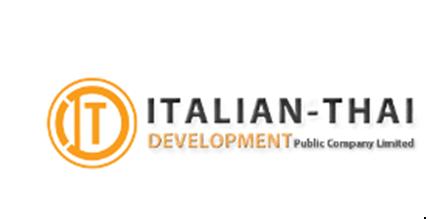 Italian-Thai Vietnam
